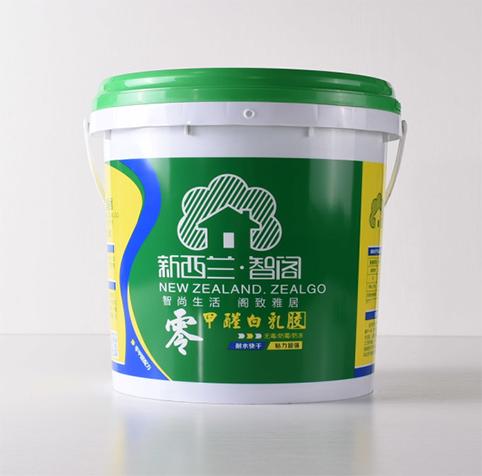 家居装修要慎重!最易致癌的三大甲醛污染来源