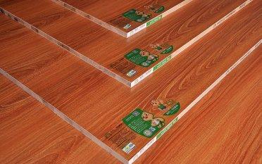 选购橱柜板材四大误区, 做橱柜什么板材好