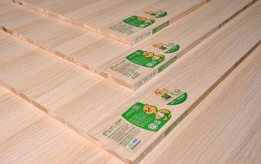 做家具用什么木材好