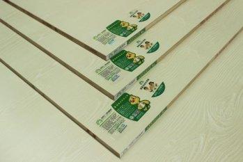 生态板一般多少钱?哪种生态板好?