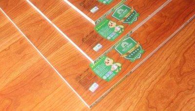新西兰亿博官方注册教您如何选择装修板材