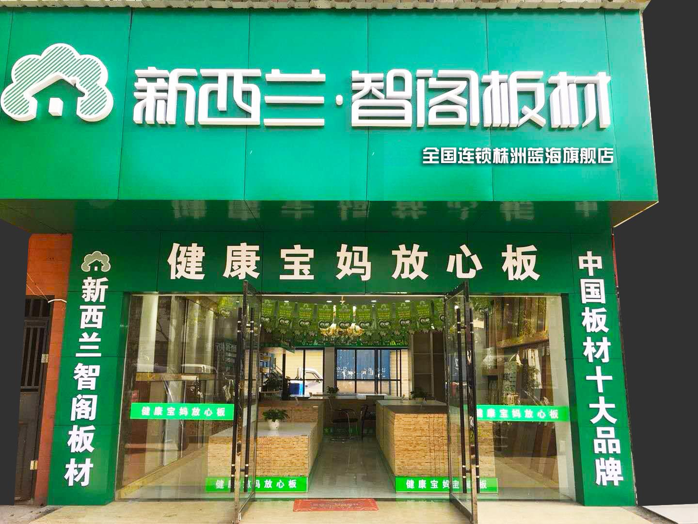湖南省●株洲市蓝海建材专卖店0006