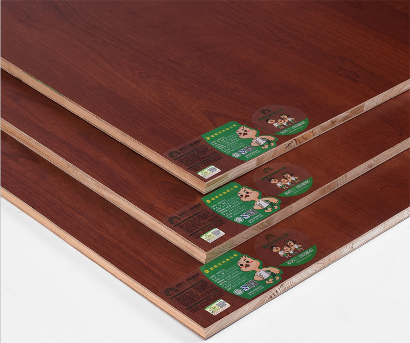 装修选板材品牌,就选新西兰智阁板材